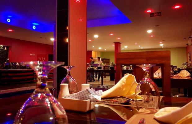 фотографии отеля Tetra Tree изображение №27
