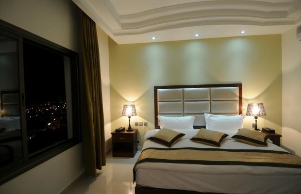 фото отеля Tetra Tree изображение №17