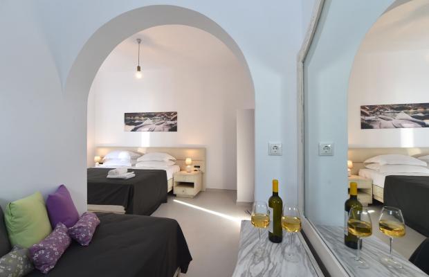 фото отеля Mersina Exclusive изображение №57
