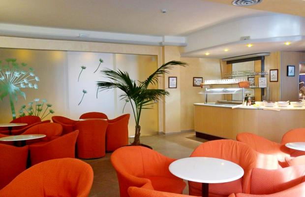 фотографии отеля Miriam изображение №31