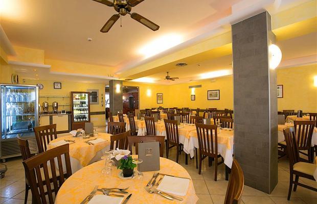 фото отеля Miriam изображение №17