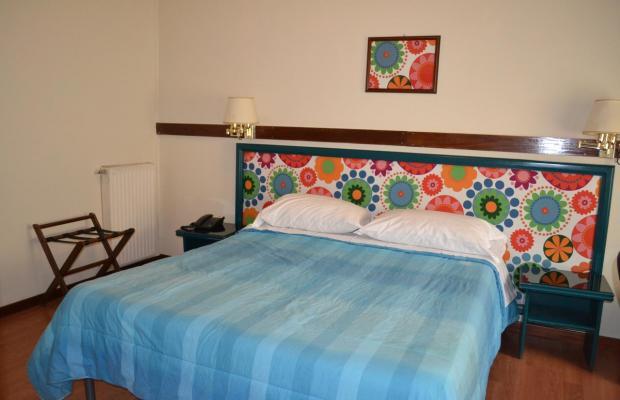 фото отеля Cesare Augusto изображение №25