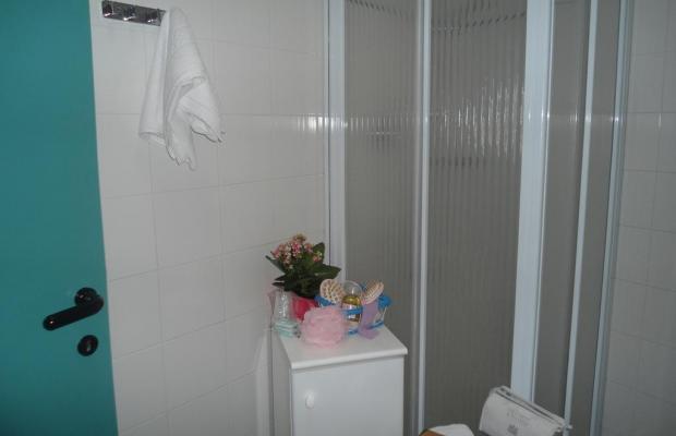 фотографии отеля Residence Il Monello Loano изображение №27