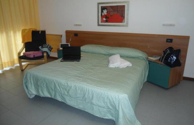 фото Residence Il Monello Loano изображение №22