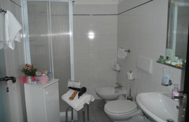 фото отеля Residence Il Monello Loano изображение №21