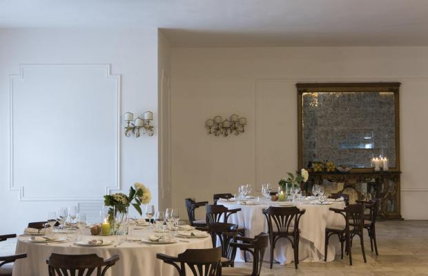 фотографии отеля Il Melograno изображение №27