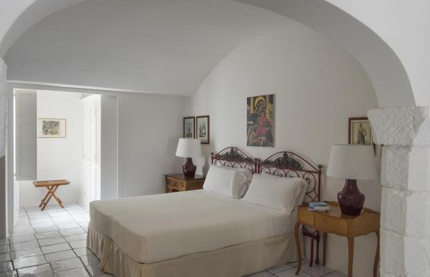 фото отеля Il Melograno изображение №13