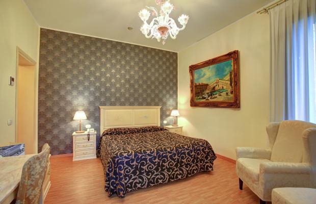 фото Villa Braida изображение №14