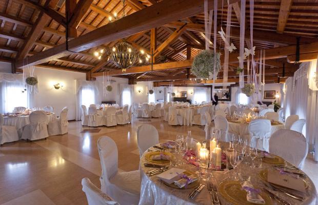 фото Villa Braida изображение №2