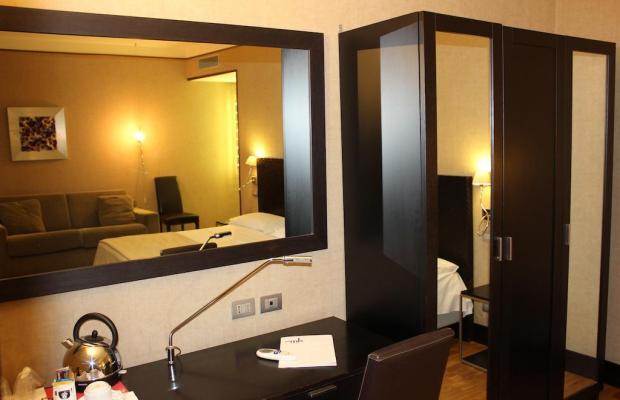 фото отеля MH Design изображение №13