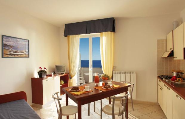 фотографии Residence Sant'Anna изображение №24