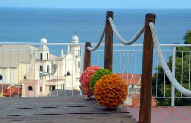 фотографии Residence Sant'Anna изображение №16