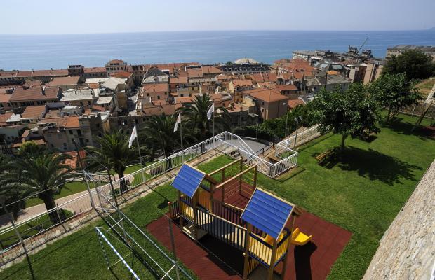 фотографии Residence Sant'Anna изображение №4