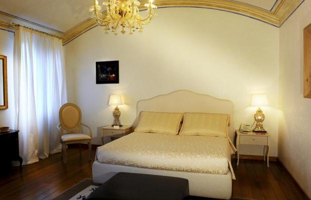 фото Villa Foscarini Cornaro изображение №10
