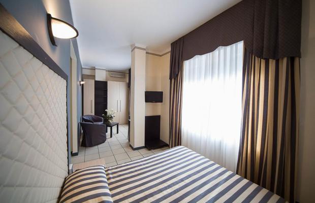фотографии отеля Villa Igea изображение №35