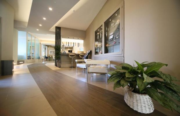 фото Villa Igea изображение №6