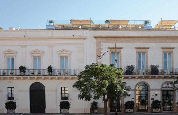 фото отеля Palazzo Del Corso изображение №5