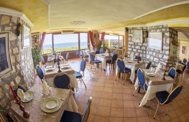 фотографии Hotel Internazionale изображение №48