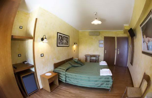 фото отеля Hotel Internazionale изображение №17