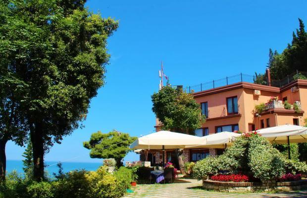 фото отеля Hotel Internazionale изображение №13
