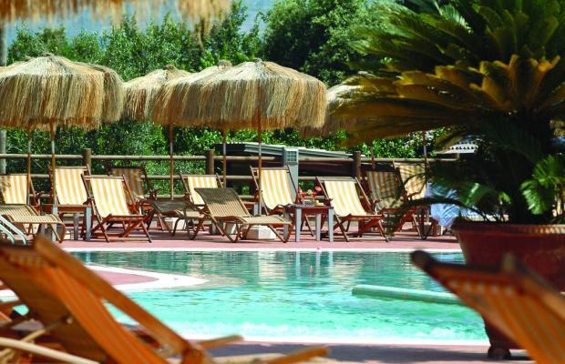 фото отеля Montespina Park изображение №5
