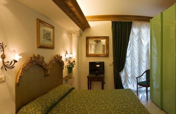 фотографии Grand Hotel Michelacci изображение №16