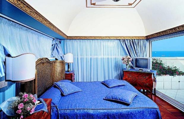 фото отеля Grand Hotel Michelacci изображение №5