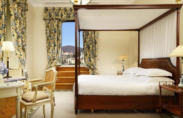 фото отеля Grand Hotel Palazzo della Fonte изображение №9