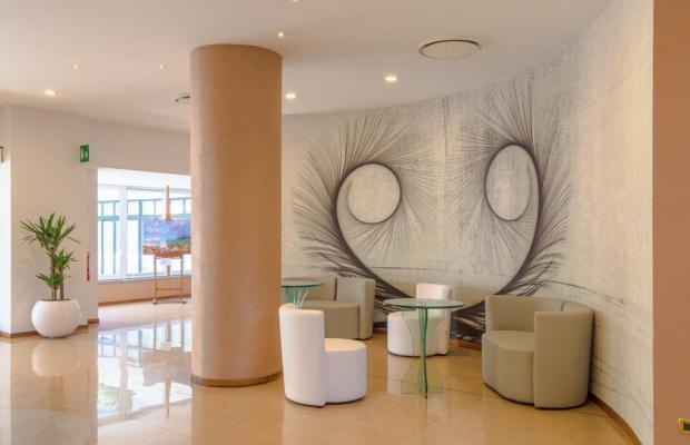 фотографии Grand Hotel Moon Valley изображение №16