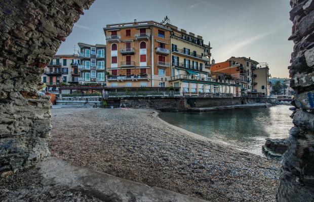 фотографии Italia e Lido изображение №44