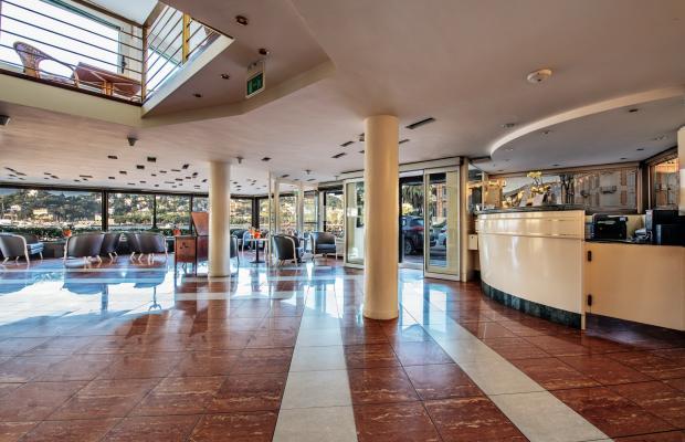 фото отеля Italia e Lido изображение №37