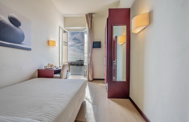 фотографии отеля Italia e Lido изображение №11