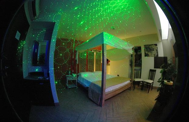 фото отеля Kursaal изображение №13