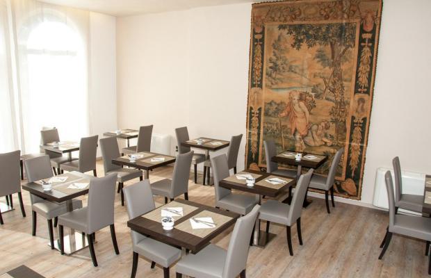 фото отеля Astoria (ex. Domina Inn Astoria) изображение №29