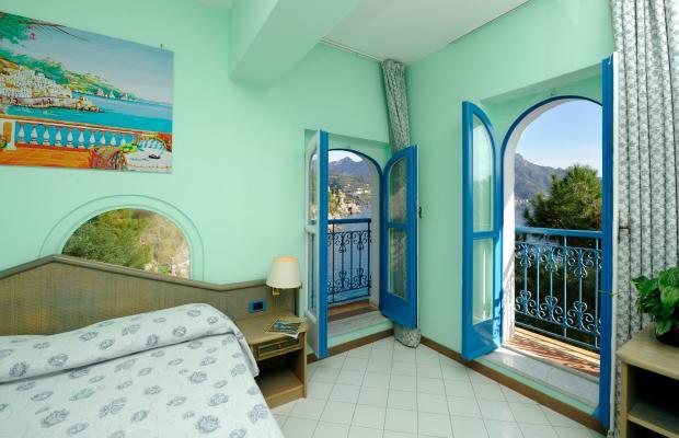 фото отеля Villa San Michele изображение №53
