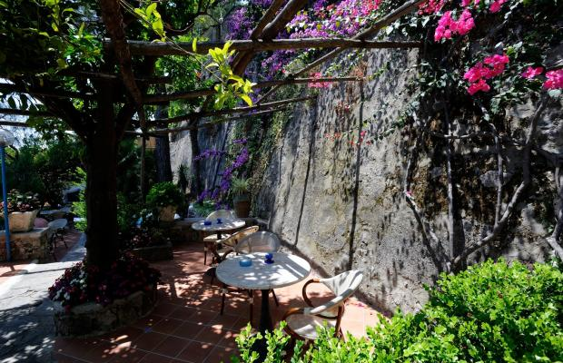 фото отеля Villa San Michele изображение №29