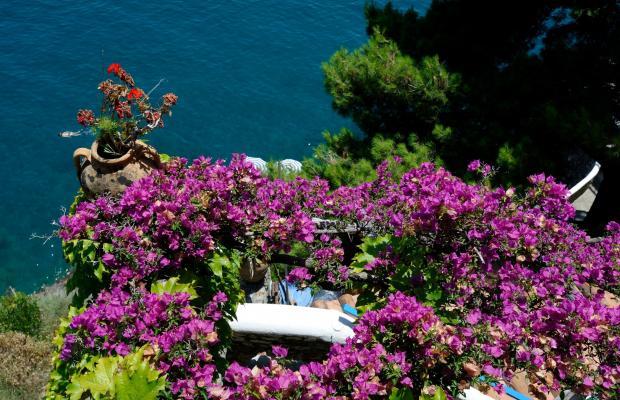 фото Villa San Michele изображение №26