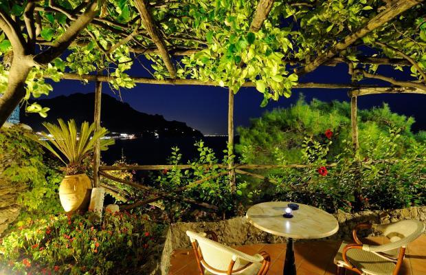 фото отеля Villa San Michele изображение №5