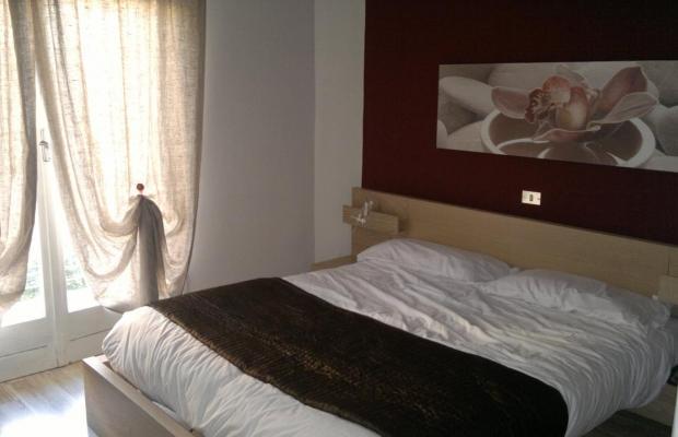 фото отеля Duarte (ex. Enrica) изображение №33