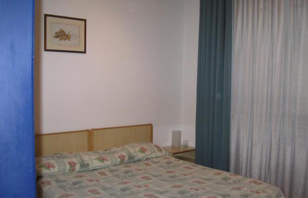 фотографии отеля Caporal изображение №23