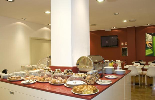 фотографии отеля Michelino изображение №23