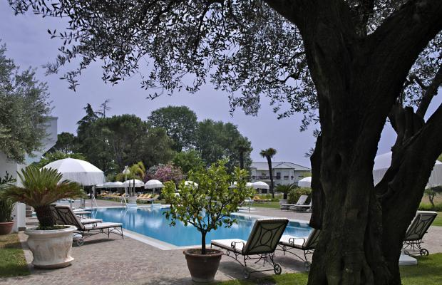 фото отеля Tritone Terme & Spa изображение №13