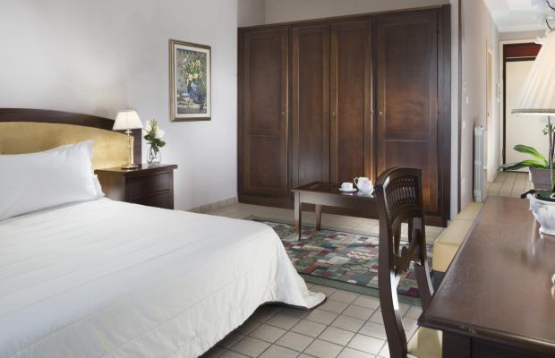 фото отеля Alexia Palace изображение №45