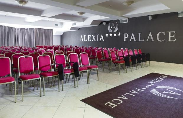 фотографии Alexia Palace изображение №4