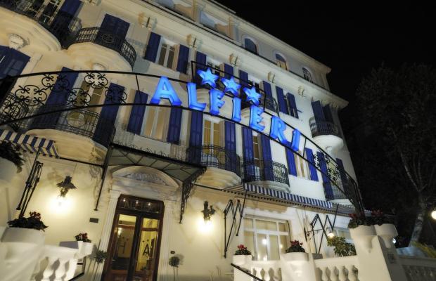 фото отеля Alfieri изображение №21