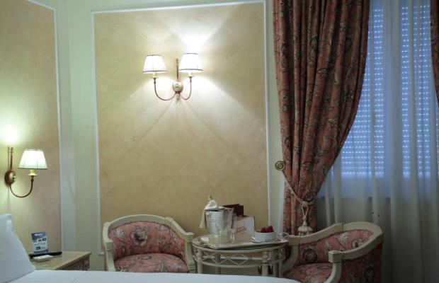 фотографии отеля Palazzo Alabardieri изображение №19