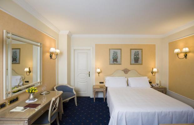 фотографии отеля Palazzo Alabardieri изображение №11