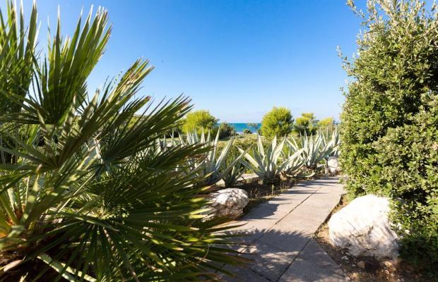 фото отеля Hotel Gusmay & Suite Le Dune изображение №41