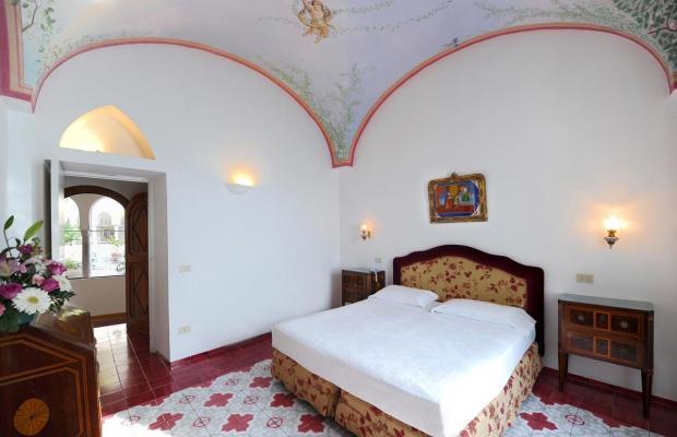 фото отеля Luna Convento изображение №29