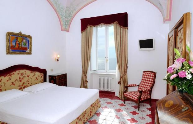 фотографии отеля Luna Convento изображение №27